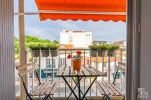 theo cheval 2019 – century 21 – appartement biarritz -14