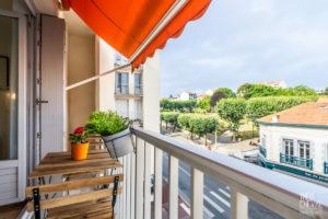 theo cheval 2019 – century 21 – appartement biarritz -15