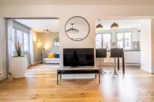 theo cheval 2019 – century 21 – appartement biarritz -16