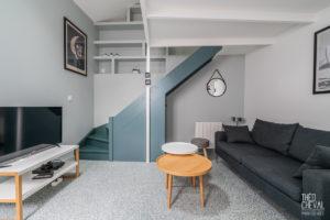 theo cheval 2019 – century 21 – duplex biarritz -04