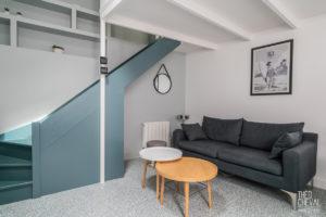 theo cheval 2019 – century 21 – duplex biarritz -05