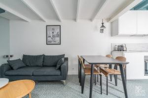 theo cheval 2019 – century 21 – duplex biarritz -06