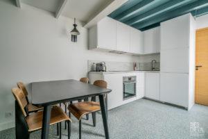 theo cheval 2019 – century 21 – duplex biarritz -07