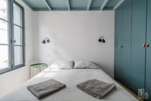 theo cheval 2019 – century 21 – duplex biarritz -12