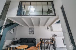theo cheval 2019 – century 21 – duplex biarritz -13
