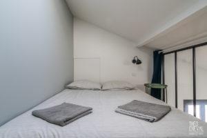 theo cheval 2019 – century 21 – duplex biarritz -15