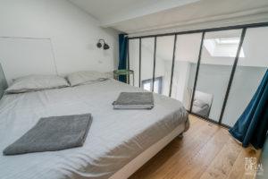 theo cheval 2019 – century 21 – duplex biarritz -16