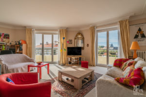 theo cheval 2019 – century 21 – grand appartement biarritz -02