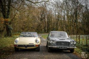 theo cheval 2019 – cforcar voitures de collection pays basque -01