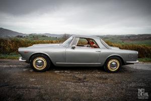 theo cheval 2019 – cforcar voitures de collection pays basque -04