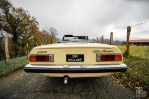 theo cheval 2019 – cforcar voitures de collection pays basque -07