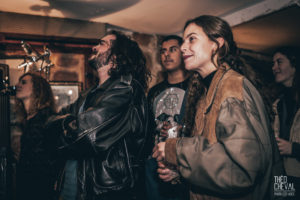 theo cheval 2019 – concert paris – ok god -29