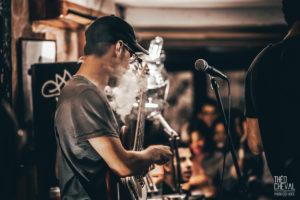 theo cheval 2019 – concert paris – ok god -39