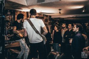 theo cheval 2019 – concert paris – ok god -82