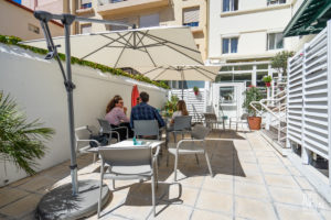 theo cheval 2019 – igesa – hotel beausejour biarritz – 06