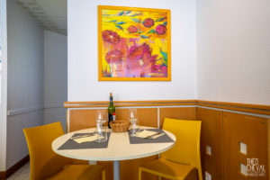 theo cheval 2019 – igesa – hotel beausejour biarritz – 25