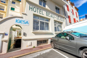 theo cheval 2019 – igesa – hotel beausejour biarritz – 50