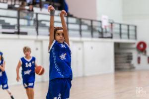theo cheval 2019 – jab biarritz basket – aviron bayonnais -01
