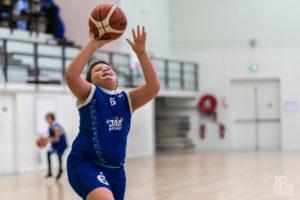 theo cheval 2019 – jab biarritz basket – aviron bayonnais -02