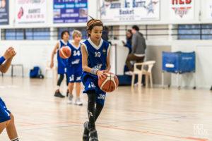 theo cheval 2019 – jab biarritz basket – aviron bayonnais -03
