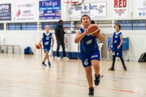 theo cheval 2019 – jab biarritz basket – aviron bayonnais -04