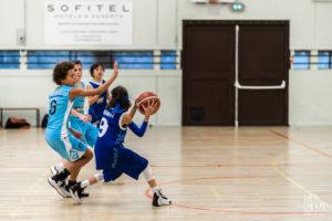 theo cheval 2019 – jab biarritz basket – aviron bayonnais -07
