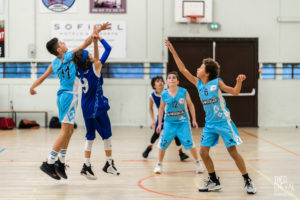 theo cheval 2019 – jab biarritz basket – aviron bayonnais -08