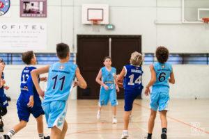 theo cheval 2019 – jab biarritz basket – aviron bayonnais -12