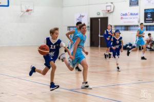 theo cheval 2019 – jab biarritz basket – aviron bayonnais -13
