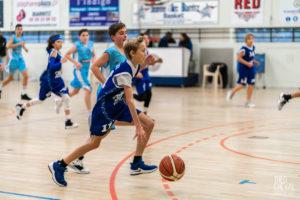 theo cheval 2019 – jab biarritz basket – aviron bayonnais -14
