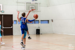 theo cheval 2019 – jab biarritz basket – aviron bayonnais -18