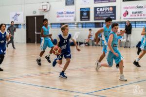 theo cheval 2019 – jab biarritz basket – aviron bayonnais -20