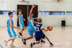 theo cheval 2019 – jab biarritz basket – aviron bayonnais -22