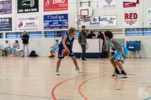theo cheval 2019 – jab biarritz basket – aviron bayonnais -24