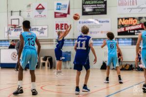 theo cheval 2019 – jab biarritz basket – aviron bayonnais -26