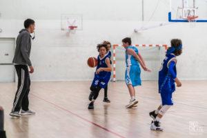 theo cheval 2019 – jab biarritz basket – aviron bayonnais -27