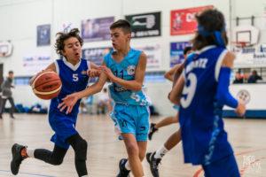theo cheval 2019 – jab biarritz basket – aviron bayonnais -28