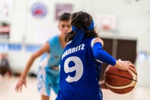 theo cheval 2019 – jab biarritz basket – aviron bayonnais -29