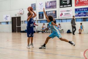 theo cheval 2019 – jab biarritz basket – aviron bayonnais -30