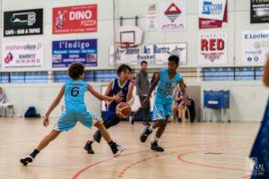 theo cheval 2019 – jab biarritz basket – aviron bayonnais -31
