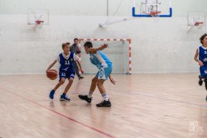 theo cheval 2019 – jab biarritz basket – aviron bayonnais -32