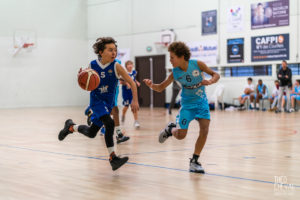 theo cheval 2019 – jab biarritz basket – aviron bayonnais -33