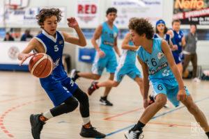theo cheval 2019 – jab biarritz basket – aviron bayonnais -34
