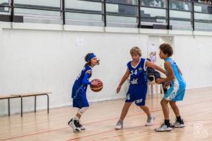 theo cheval 2019 – jab biarritz basket – aviron bayonnais -36