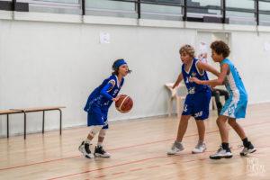 theo cheval 2019 – jab biarritz basket – aviron bayonnais -37