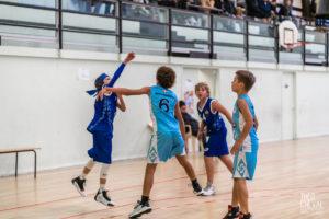 theo cheval 2019 – jab biarritz basket – aviron bayonnais -38