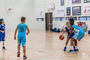 theo cheval 2019 – jab biarritz basket – aviron bayonnais -39