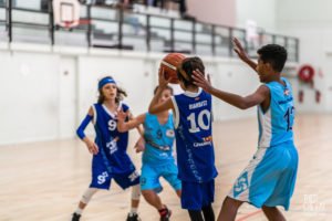 theo cheval 2019 – jab biarritz basket – aviron bayonnais -40