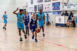 theo cheval 2019 – jab biarritz basket – aviron bayonnais -41