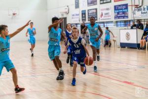 theo cheval 2019 – jab biarritz basket – aviron bayonnais -42